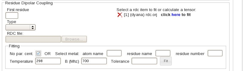 alt=RMD with RDCs